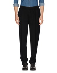 Libertine Libertine Casual Pants Black