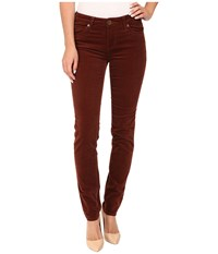 Kut From The Kloth Diana Skinny Jeans In Nutmeg Nutmeg Women's Jeans Brown