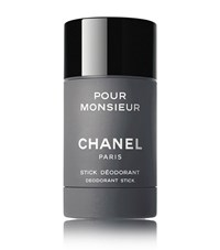 Chanel Pour Monsieur Deodorant Stick Male