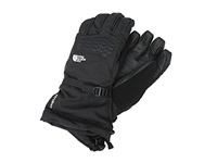 The North Face Men's Etip Facet Glove Tnf Black 2 Extreme Cold Weather Gloves