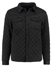 Your Turn Light Jacket Dark Grey