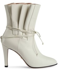Gucci Gathered Effect Ankle Boot 60