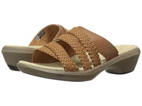 Spenco Virginia Tan Women's Sandals