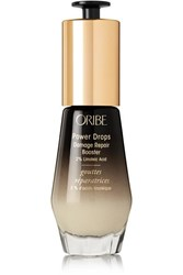 Oribe Power Drops Damage Repair Booster Colorless