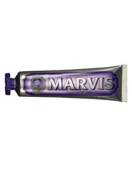 Marvis Jasmine Mint Toothpaste 3.86 Oz. No Color