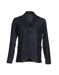 Bellwood Suits And Jackets Blazers Dark Blue