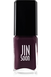 Jinsoon Nail Polish Risque