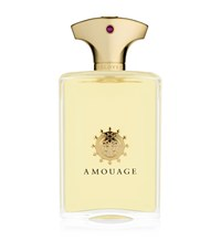 Amouage Beloved Man Edp 100Ml Male