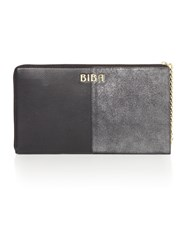 Biba Tasha Clutch Bag Black