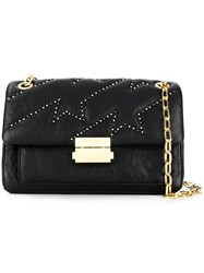 Zadig And Voltaire Ziggy Bag Black