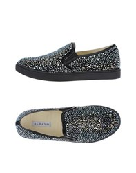 Albano Footwear Low Tops And Trainers Women