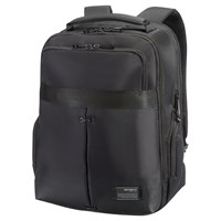 Samsonite Cityvibe 16' Laptop Backpack Black