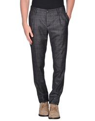 Brunello Cucinelli Casual Pants Lead