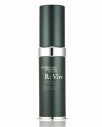 Revive Lip Perioral Renewal Serum Revive