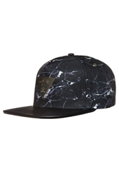 Cayler And Sons Cap Black Gold