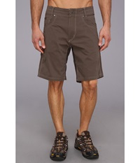 Kuhl Fuze Short Breen Men's Shorts Olive
