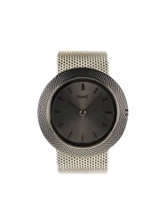 Piaget 21St Century Pre Owned Classic 34Mm 60