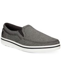 Timberland Northend Cruiser Slip On Shoes