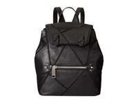 Rafe New York Denise Backpack Black Backpack Bags