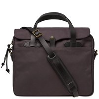 Filson Original Briefcase Grey