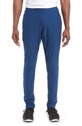 Under Armour Men's Elevated Pants