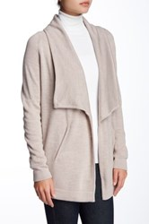 Tart Bain Wool Coat Beige