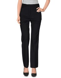 Maison Martin Margiela Maison Margiela Trousers Casual Trousers Women Black