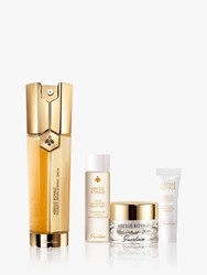 Guerlain Abeille Royale Double R Renew And Repair Serum 50Ml Skincare Gift Set