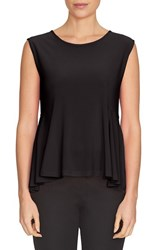 Women's Cece By Cynthia Steffe Sleeveless Swing Top