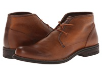 Wolverine Orville Desert Boot Copper Brown Men's Work Lace Up Boots