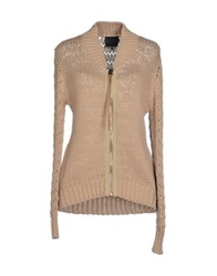 Hotel Particulier Cardigans Sand