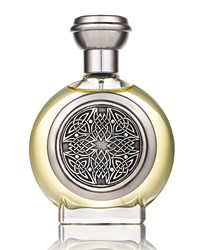 Chariot Pewter Perfume Spray 50 Ml Boadicea The Victorious