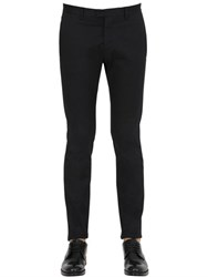 Dsquared 16.5Cm Cool Guy Stretch Drill Pants
