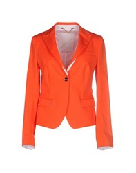 Montecore Suits And Jackets Blazers Women