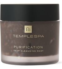 Temple Spa Purification Mask
