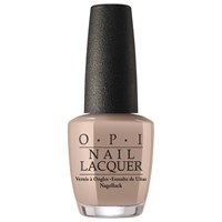 Opi Nail Lacquer Fiji Colour Collection Coconuts Over Opi