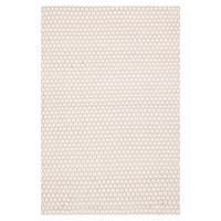 Dash And Albert Rope Indoor Outdoor Rug Ivory Neutral