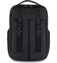 Victorinox Architecture Urban Corbusier Backpack Grey