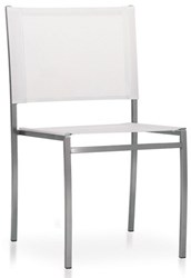 Harbour Outdoor Soho Side Chair
