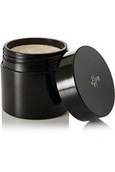 Frederic Malle Musc Ravageur Body Butter Colorless