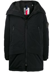 Rossignol Covariant Hooded Parka 60