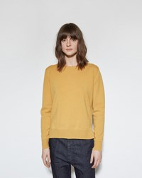 Marni Crewneck Sweater Dawn