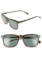Raen Men's Wiley 54Mm Sunglasses