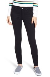 Articles Of Society Plus Size Sarah Skinny Jeans Macon