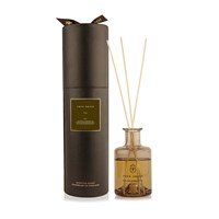 True Grace Manor Fragrance Diffuser Fig 250Ml