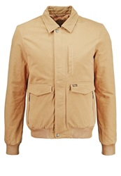 Chevignon Santiago Light Jacket Sable Beige