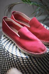 Free People Canyon Espadrille