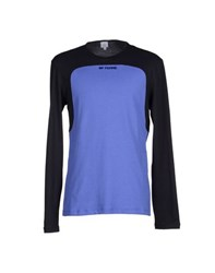 Gianfranco Ferre Gf Ferre' Topwear T Shirts Men