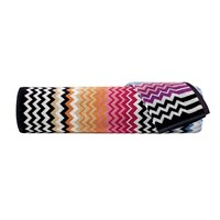 Missoni Home Stan Towel 159 Bath Sheet