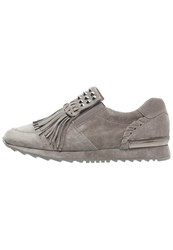 Kennel Schmenger Runner Trainers Stone